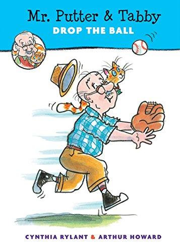 Mr. Putter & Tabby Drop the Ball (22)