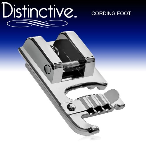 distinctive-cording-sewing-machine-presser-foot-fits-all-low-shank-snap-on-singer-brother-babylock-e
