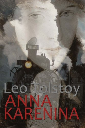 Read Online Anna Karenina pdf