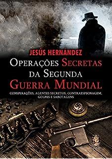 O Amigo Alemão (Em Portuguese do Brasil): Adam Makos ...