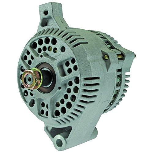 - Premier Gear PG-7749-3-0G Professional Grade New Alternator
