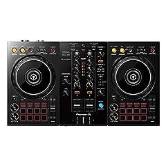 DJ Controller (DDJ-400)