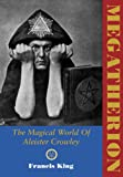 Megatherion, Francis King and Aleister Crowley, 1840681802