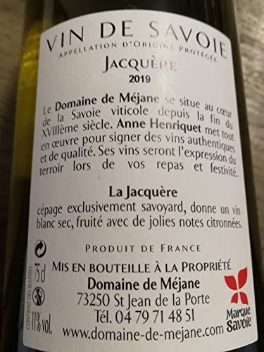 Vin-de-Savoie-blanc-sec-jacquere-2019-AOP-Recoltant-3-bouteilles-de-75cl