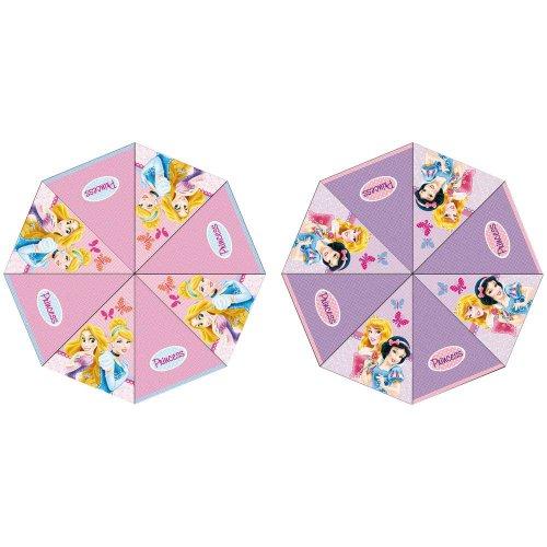 X Parapluie 1 Princesse Cm Disney 80 65 I1BfwqC