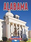 Alabama, Janice Parker, 1616907738