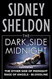 The Dark Side of Midnight: The Other Side of