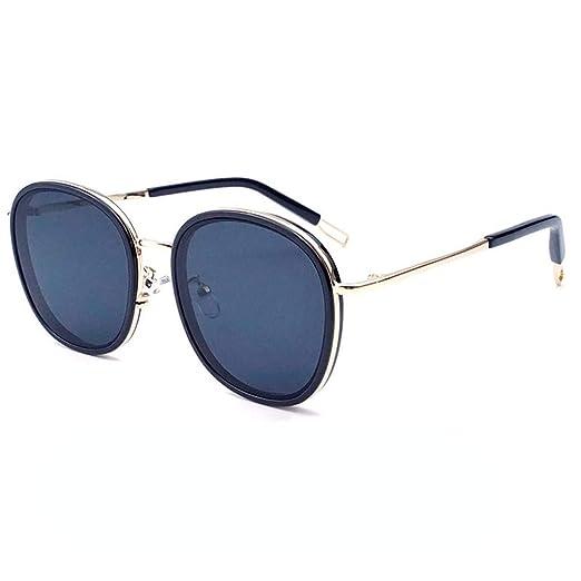 Gafas de sol polarizadas unisex Gafas de sol de calidad para ...