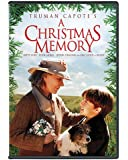 A Christmas Memory [Import]