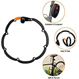 Bike Lock For City - Best Reviews Guide