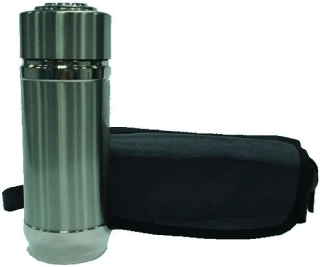 Portable Systemic Balance Alkaline Ionizer Water Nano Filters PH Purifier 2 Packs