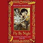 Fly by Night | Frances Hardinge