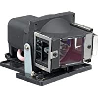 Optoma TX7156 Projector Assembly with High Quality Original Bulb Inside