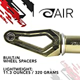 ROOT INDUSTRIES AIR Fork - HIC/SCS