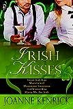 Irish Kisses: Boxed Set (1Night Stand)