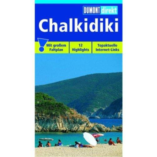 dumont-direkt-chalkidiki
