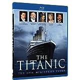 Titanic: Miniseries Event
