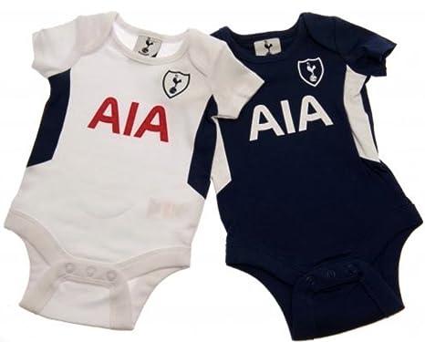the best attitude d1002 21ae3 Official Tottenham Hotspur Football Club New Season Home ...