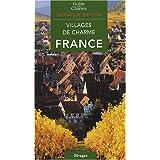 Villages de charme en France, 2008