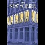 The New Yorker, April 13th, 2009 (Jane Mayer, Jon Lee Anderson, Jill Lepore) | Jane Mayer,Jon Lee Anderson,Jill Lepore