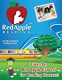 Red Apple Reading Online Software - 12 Month Subscription [Download]