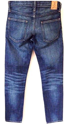 Donna Lauren Donna Ralph Lauren Jeans Lauren Ralph Jeans Donna Lauren Ralph Jeans Ralph Jeans wOXEqpfx