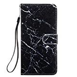 Huawei Mate 20 Pro Flip Case, Cover for ...