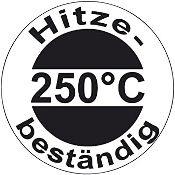 Juego de 3 bandejas Altas para Horno Color Gris Oscuro Metalizado CHG 9905-104