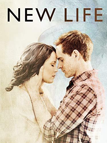 Buy new romance movies 2016