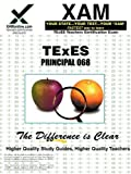 Texes Principal 068, Sharon Wynne, 1581979282