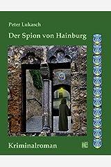Der Spion Von Hainburg (German Edition) Paperback