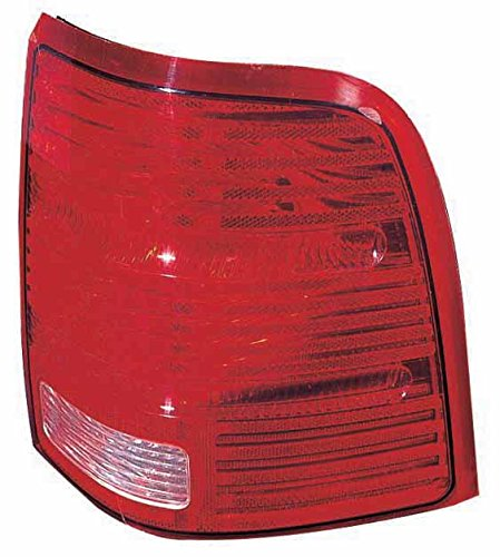 depo-330-1909r-uf-ford-explorer-passenger-side-tail-light-unit