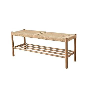 Fine Amazon Com Tuuertge Shoe Rack Modern Shoe Rack Shoe Storage Lamtechconsult Wood Chair Design Ideas Lamtechconsultcom