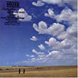 Butterflies & Hurricanes by Muse (2004-11-30)