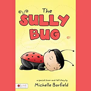 The Sully Bug Audiobook
