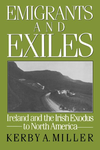 emigrants-and-exiles-ireland-and-the-irish-exodus-to-north-america-oxford-paperbacks