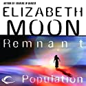 Remnant Population Audiobook by Elizabeth Moon Narrated by Vanessa Hart