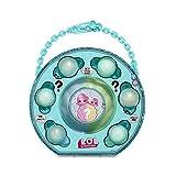 L.O.L. Surprise! Pearl Surprise Variant Image