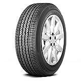 Bridgestone ECOPIA EP422 PLUS All-Season Radial Tire - 215/55R17 94V 94V