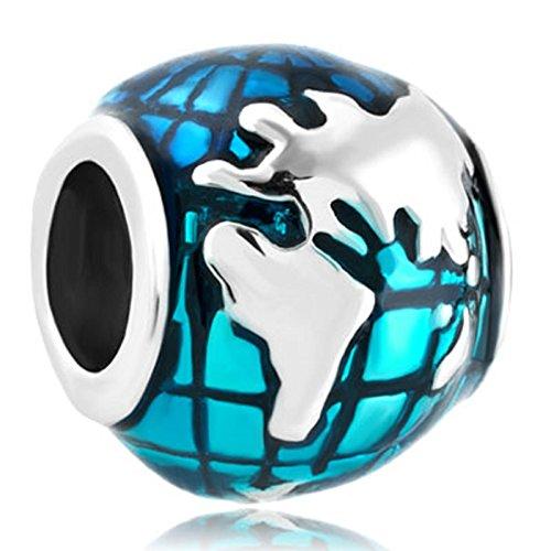world bracelet - 7