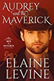 Download Audrey and the Maverick (Men of Defiance Book 2) in PDF ePUB Free Online