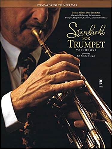 Trumpets cornets | Website download textbooks!