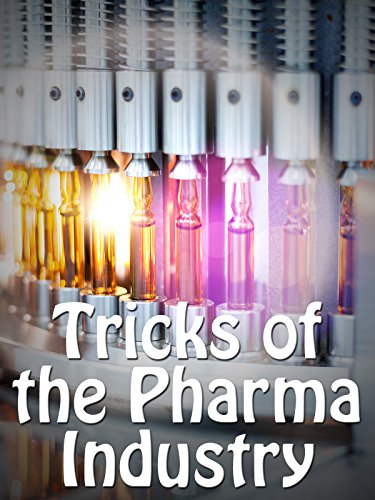 Product Case Liability - Tricks of the Pharma Industry