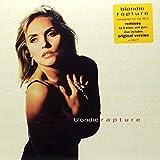 Rapture [Vinyl]