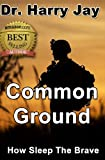 Common Ground, Harry Jay, 1481912321