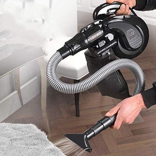 asdasd 750W souffleur d\'air électrique de qualité Variable à Vitesse Variable