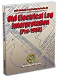 Old Electrical Log Interpretation, Hilchie, Douglas W., 0891816666