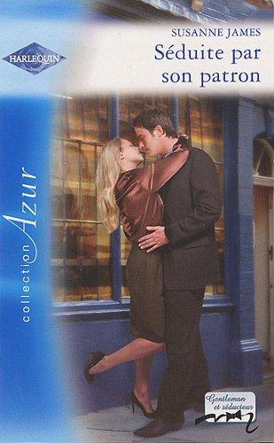 images-na.ssl-images-amazon.com/images/I/51qQKUVDmyL.jpg