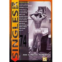 Singles 74 (Singles K)