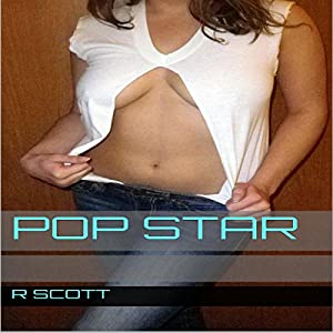 Pop Star Audiobook